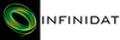 infinidat_555x1852